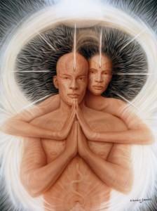05-SacredMarriage