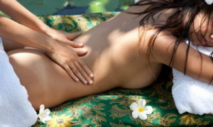Sensual Massage - more revealing 984157_10151621020358936_684895492_n