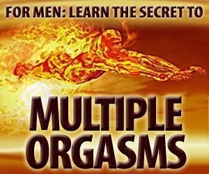 multi_orgasm