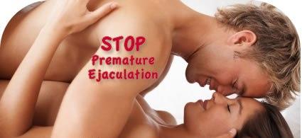pre_ejaculation